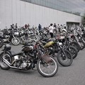 写真: Bay Area Chopper&Custom Bike Show -1