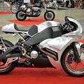 写真: Bay Area Chopper&Custom Bike Show -14