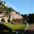 思い出シリーズ 函館修道院