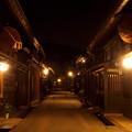 Photos: 高山夜景
