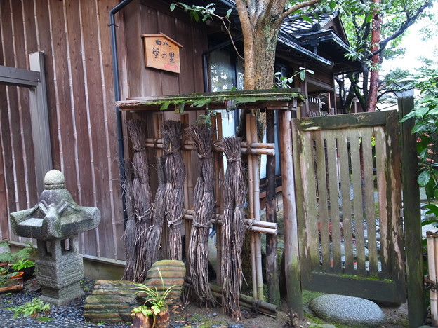 金沢の秋3