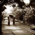 ムーアの門