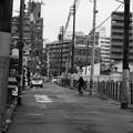 Photos: 日常