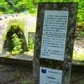 熊本県指定重要文化財