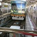 そして小学男児に唆され、乗らなくてもよい静岡鉄道に乗ってしまった…