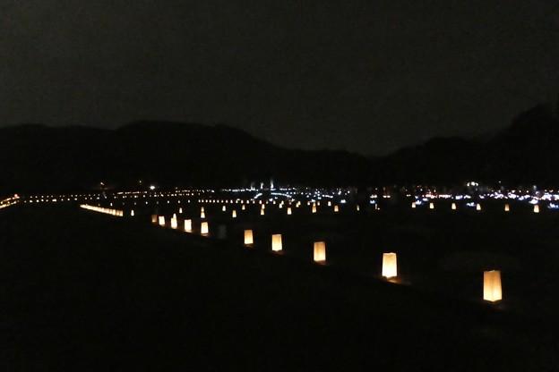 14-13 「古都の光」  2017.9.23  19;45