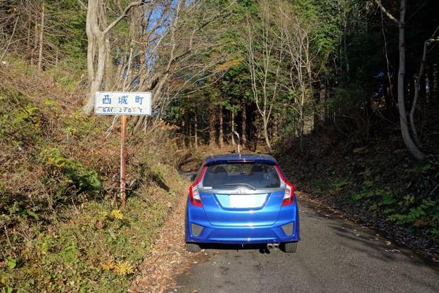 庄原市ドライブ (3)