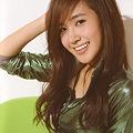 Photos: Yuri