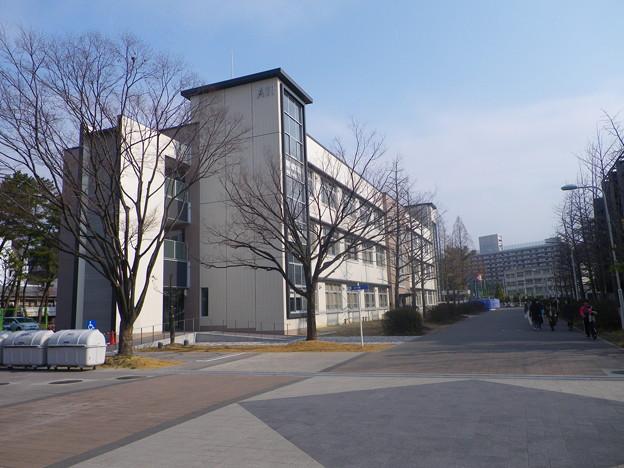 IMGP0168
