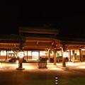 Photos: hanyu_001