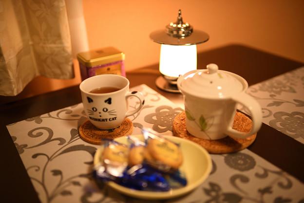 Darjeeling_Tea_01a