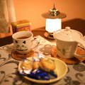 Photos: Darjeeling_Tea_01a