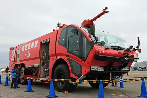 大型破壊機救難消防車 A-MB-3 IMG_0753_2