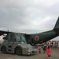 C-130 95-1082 第1輸送航空隊 第401飛行隊 IMG_0809_2