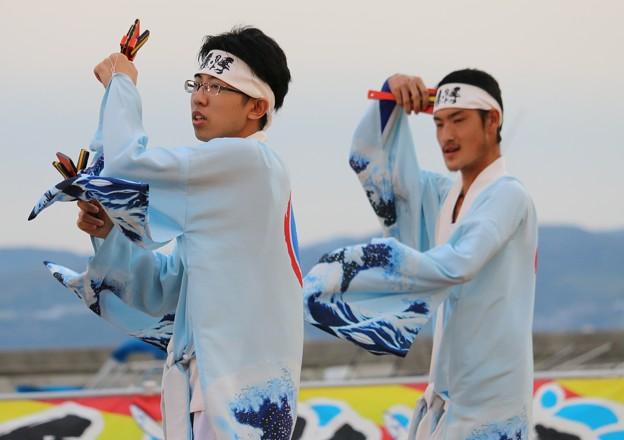 神戸 東陣05