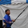 四日市 祭遊旗10