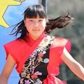 Photos: おどる春2017 西浜03