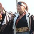 Photos: あぽろん2017 志舞踊09