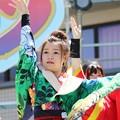 Photos: 踊っこ2017 葉月08
