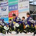 踊っこ2017 ひおか33