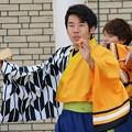 Photos: いずみ2017 真輝-1-06