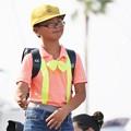 Photos: おどるんや2017 MOVE-Jr-09