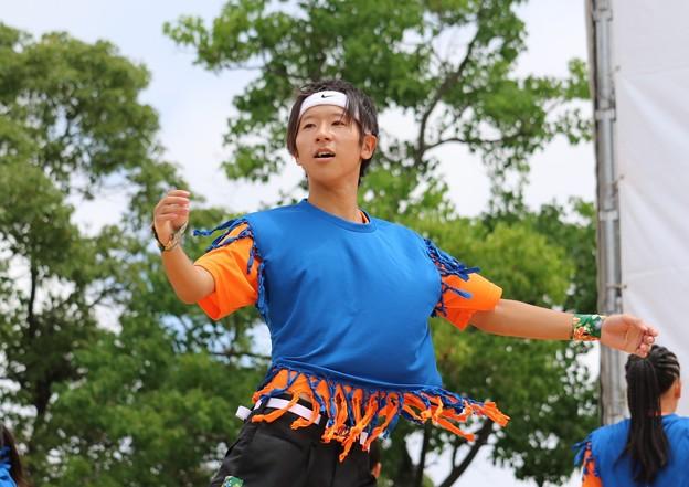すずフェス2017 NO LIMIT-06