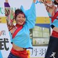 Photos: うらじゃ2017 天真爛漫06