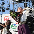 Photos: おの恋2017 下駄っぱーず04