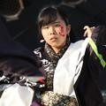 Photos: おの恋2017 下駄っぱーず12