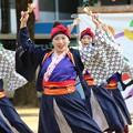 Photos: ど祭2017 四万夢多07