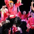あっぱれ2017 志舞踊02-16