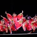 あっぱれ2017 志舞踊02-19