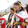 写真: 神戸2017 笑輝16