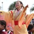 写真: 神戸2017 仏喜踊04