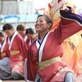 写真: 神戸2017 仏喜踊05