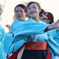 神戸2017 京小町11