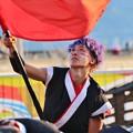 Photos: 神戸2017 おどりっつ02