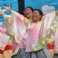 写真: こいや2017 仏喜踊21