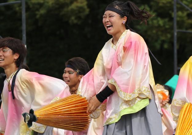 こいや2017 仏喜踊22