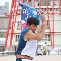 ALIVE2017 咲楽09