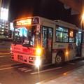 Photos: 結局、宇美から路線バス一本...
