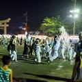Photos: 20170730-DSC_3469