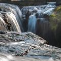 Photos: 鍋釜(なべかま)滝