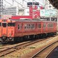 キハ47-3502
