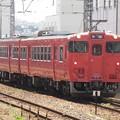 キハ47-149