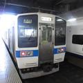 415系 FM1518