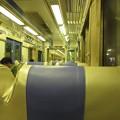 Photos: 西鉄電車8000系 水都 1