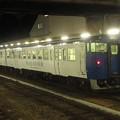 キハ47-1047