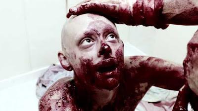 bloodshock03